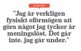 Johanna Koljonen -