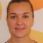 Cecilia Kocken, skriva cv, cv-tips, toppchef