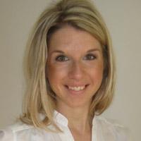Christinabacklund Porrsurfning