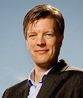 Carl Reuterskiöld