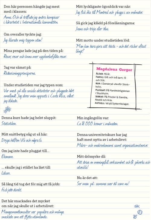 studietid_magdalenagreger_anteckningar-(1).jpg
