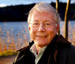 Torbjorn Akerstedt