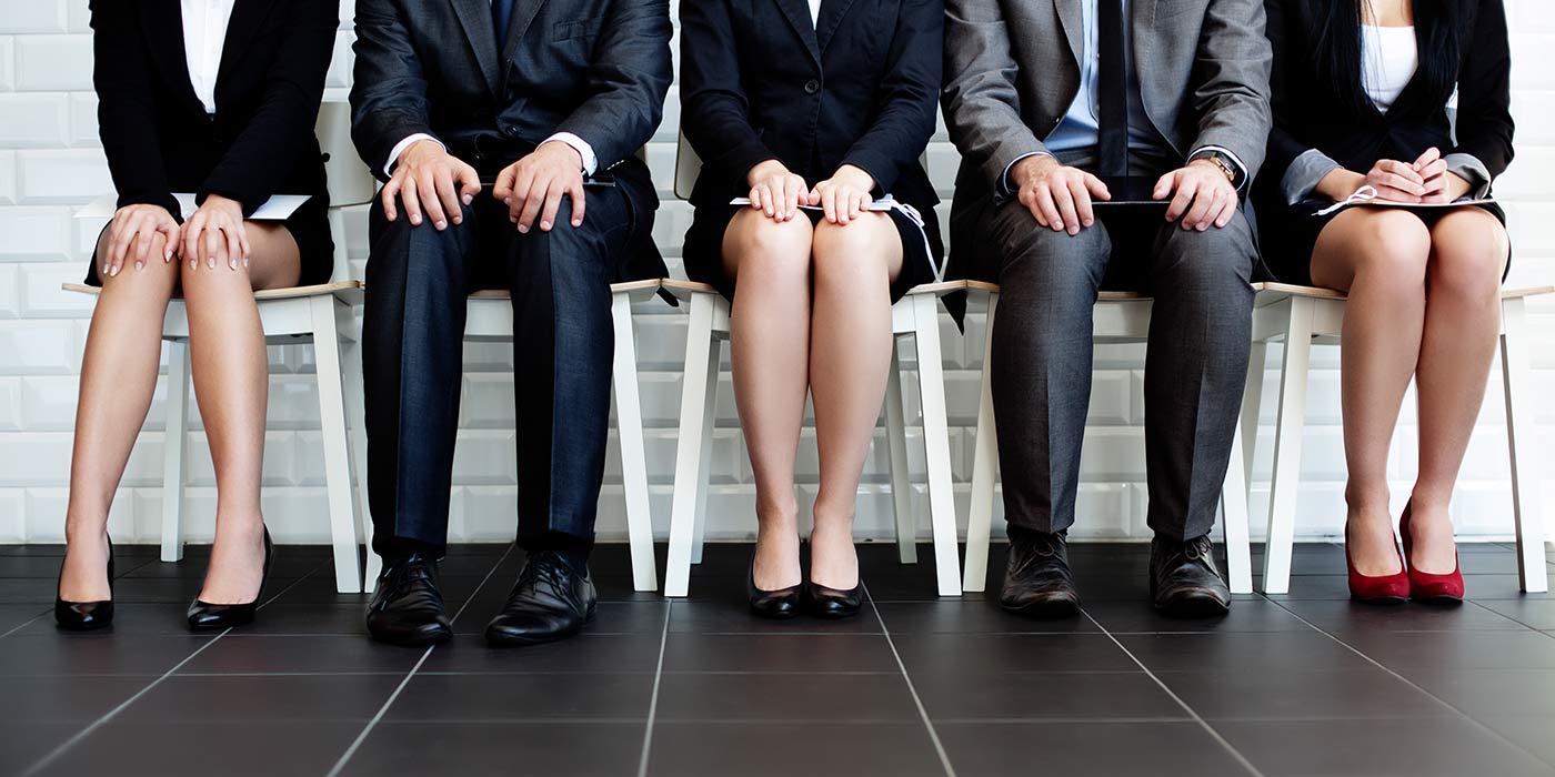 frågor anställningsintervju arbetsgivare