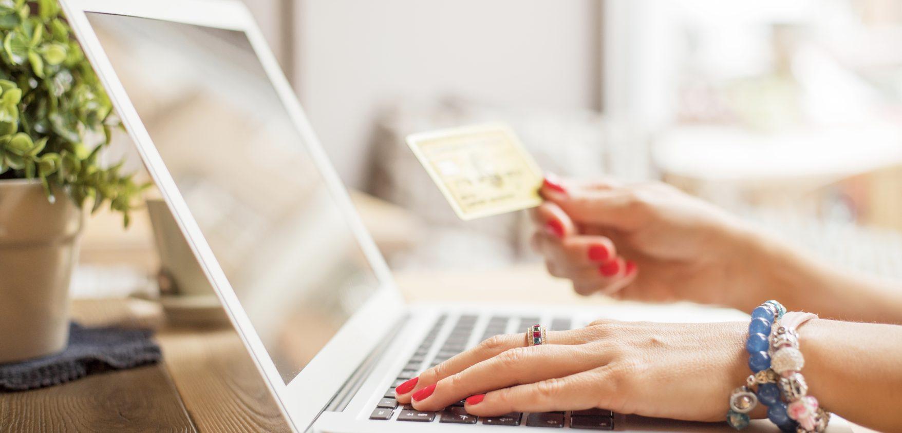 Näthandel – Hur man hittar de bästa erbjudandena