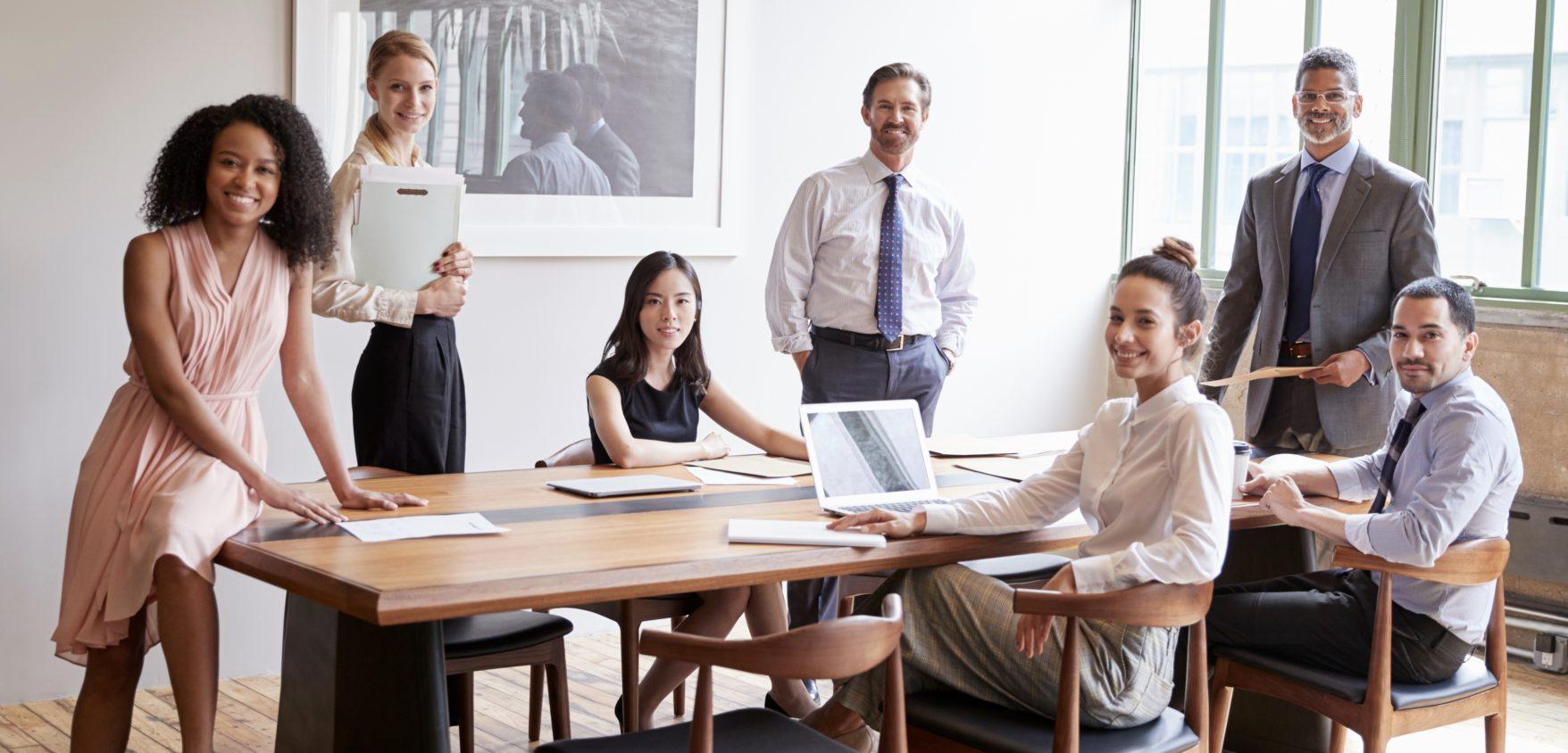 Gör karriär i ditt nuvarande företag